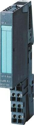 Siemens Indus.Sector Elektronikmodul f.ET 200S 6ES7138-4DA04-0AB0
