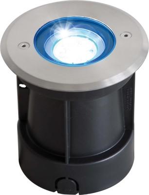 EVN Lichttechnik LED-Bodeneinbauleuchte 3000K 24VDC IP67 67936189902 eds