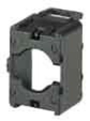 Eaton Verriegelungsverlängerung ZVV-P3