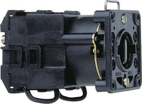 Schneider Electric Schalterblock K1D005T
