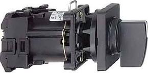 Schneider Electric Schalterblock K1D023M