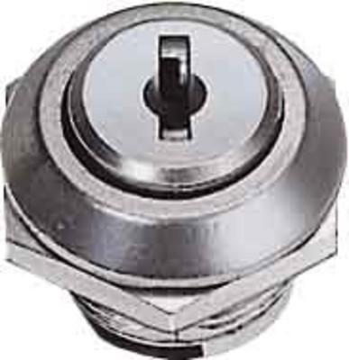 Corning VKA-Schlossbausatz Q3 für VKA 2 52096-521 00