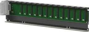 Mitsubishi Electric Hauptbaugruppenträger für CPUs,Netzteil Q312B-E