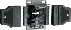 Tehalit Energiebusanschluß-Set G 4700