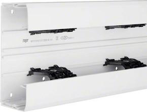 Tehalit Grundprofil PVC, B170 BRN 701701 rws