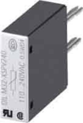Eaton (Moeller) Varistor-Beschaltung für DILM40..95 DILM95-XSPV240