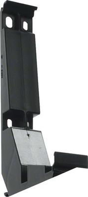 Tehalit Profilhalter 110 M 5848