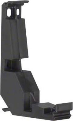 Tehalit Profilhalter 150 M 5849