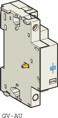 Leistungs- & Lasttrennschalter