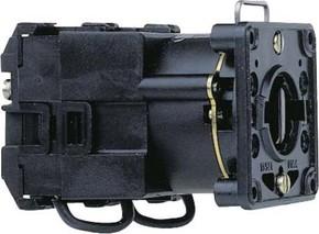 Schneider Electric Schalterblock K1E023W